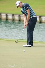 DSC_6915 (tbd7182) Tags: usa golf florida players pga tpc pgatour professionalgolf theplayers tpcsawgrass playerschampionship theplayerschampionship pontevedrabeachflorida nickwatney