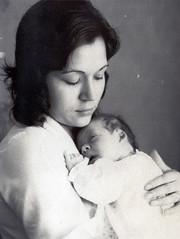MI MAMA, ME
