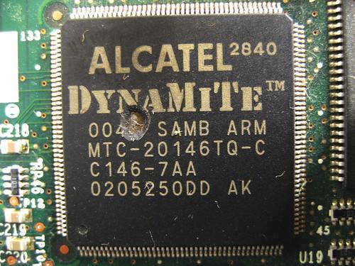 Chip MTC-20146