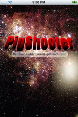 PigShooter