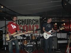 CIMG0326 (churchofthefonz) Tags: church fonz
