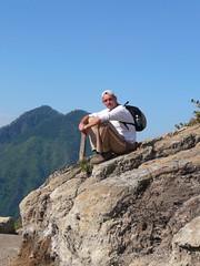 P1010951 (gregoryheeren) Tags: indonesia volcano bromo ijen