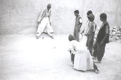 Haf Kal (khajehpoor) Tags: old game rosta  gerash   rostaii