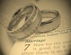 Marriage Commandments (StephTan) Tags: wedding love marriage ring diamond marry weddingrings weddingbands diamondring bibble abigfave platinumphoto anawesomeshot aplusphoto diamondclassphotographer thatsclassy wedingband