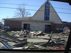DSC00393_224 (timetoscrap) Tags: photos neworleans hurricanekatrina ninthward