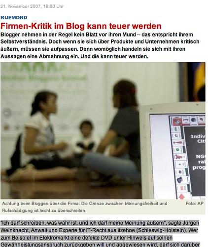 blogger_Welt_online