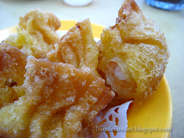 prawn fritters 2