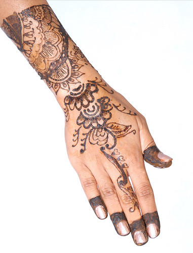 2085834463 9c0af15699?v0 - Beautiful mehndi desings