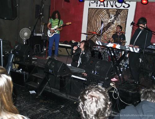 20071205 Neimo @ Pianos-1 (8)