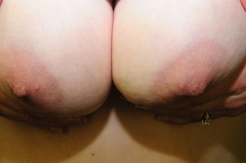 huge big tits fat boobies pics: wife,  boobies, bigtits,  nipples,  titties