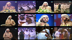 ..          ([.. AlAmEeEr ..]) Tags: al day uae bin emirates national mohammed abudhabi his 36 abu dhabi highness sheikh rashid  maktoum    hamdan     emarati  fazza3    alameeer  tefdahom