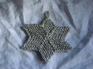 Knit Star Pattern Pattern Central Knittinghelp Forum Community