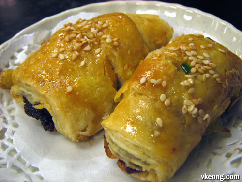 crispy-honey-pastry