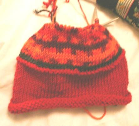 hat_in_progress