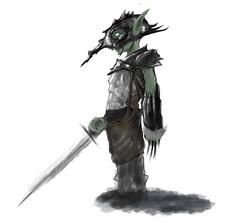 DonThelonious's Avatar