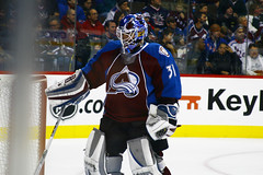 _MG_0218 (colorsinmyeyes) Tags: coloradoavalanche peterbudaj