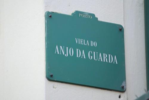 Porto 10879