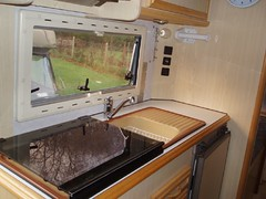 PC225282 (scubawall) Tags: home for fiat sale concorde motor contact caravan camper motorhome ducato 25td 620st 12999 07968413015
