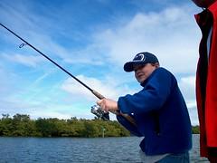 FloridaFish08 013 (den11don) Tags: jan redfish 08