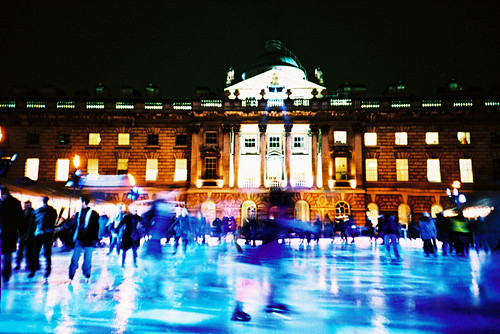 Skate at Somerset House by slimmer_jimmer.
