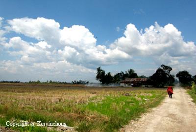 Kuala-Selangor-28