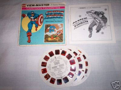 viewmaster_captainamerica.jpg