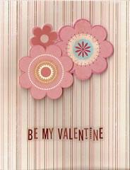 Valentine 2008 card 2