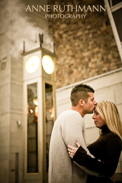 Alison_Matt_Engagement-15.jpg