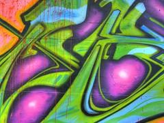 Graffiti (twicepix) Tags: streetart art graffiti kunst hdr bunt malerei photomatix singleraw sprayen gesprayt
