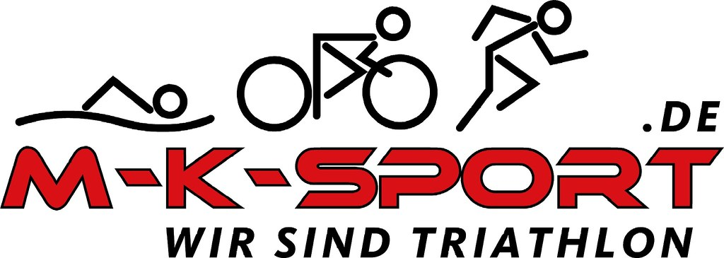 M-K-Sport
