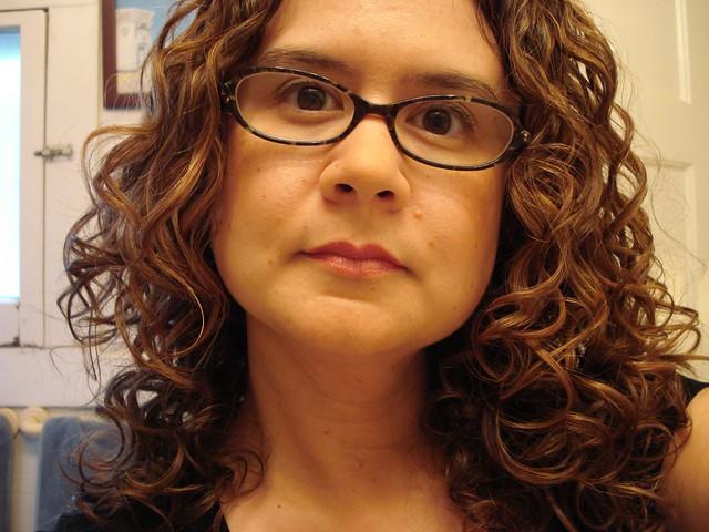 eyeglasses katespade