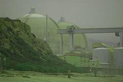nuke_plant_san_onofre