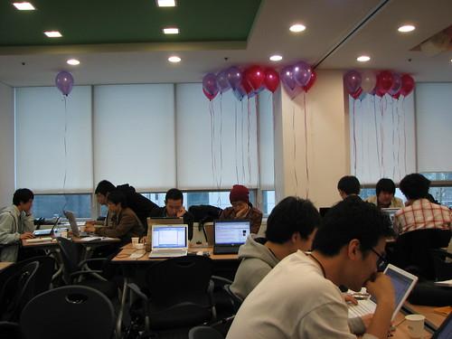 20080329_DevDay 047