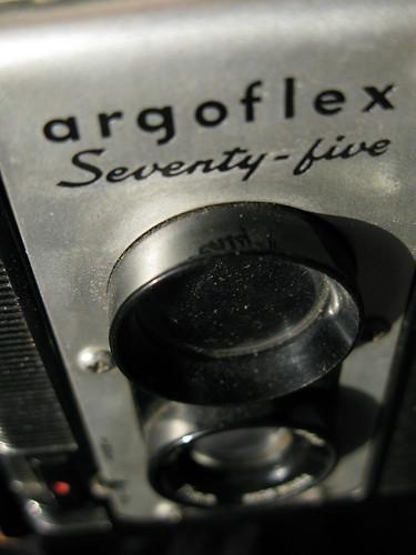 Argoflex