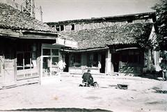old prishtina35