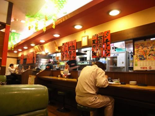 熱烈タンタン麺 一番亭-02