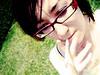 003 (zombiia™) Tags: selfer