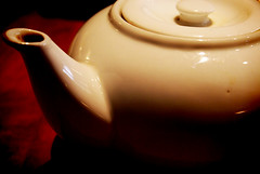 Tea Pot 2 - 04-09-2008 (small)