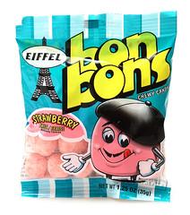 Eiffel BonBons