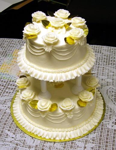 50th anniversary parent toast wedding alternative wedding dress uk