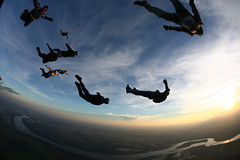 Skydive Amazon Boogie (Rick Neves) Tags: blue me river photo amazon foto picture rick free exotic radical boogie skydive esporte neves paracaidismo paracaigudisme     skydivingpictures rickneves skakatispadobranom langevarjuma oktiparaiutu  hidhem parashut  skoizlietadla skydivepictures