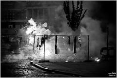 Fire crackers (petecarr) Tags: liverpool capitalofculture streetsahead 3662008
