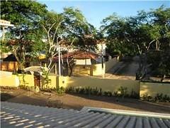 Barra de Sao Miguel, Maceio, Brazil