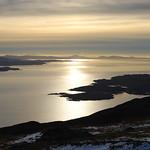 Air Beinn na Seamraig thumbnail