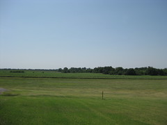 View_in_Kansas