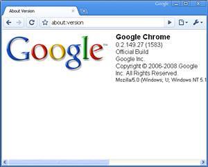 [Dica] Truques e Teclas de Atalho para o Google Chrome 2829737184_43814deefa