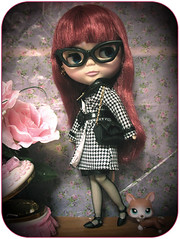 Eda Lalouette