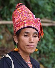 phonb (jumbokedama) Tags: phongsali phongsaly ponsaly phongsalylaos trekkingphongsaly remotelaos ethnchilltribes hilltribes colorfulhilltribes akha akhahilltribes hilltribejewelry hilltribeheadgear trekkinglaos laostrekking laosethnicpeople villagesinlaos laovillages laosculture ehtnicculturelaos amazing trekking