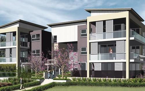 16/16 Quarry Street, Port Kembla NSW