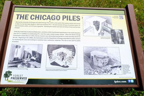 "The Chicago Piles - Site A • <a style=""font-size:0.8em;"" href=""http://www.flickr.com/photos/148075881@N07/32477657560/"" target=""_blank"">View on Flickr</a>"